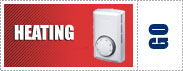Heating Problem? Call Now: 020 3519 1275