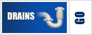 Blocked Drains? Call Now: 020 3519 1275