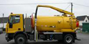 tanker jetting battersea Call Now: 020 3519 1275
